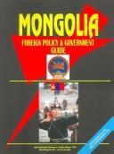 Download Mongolia
