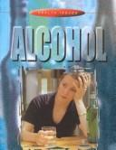 Download Alcohol (Health Issues)