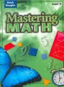 Download Mastering Math