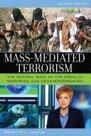 Download Mass-Mediated Terrorism