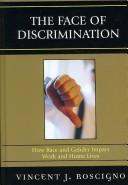Download The Face of Discrimination