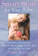 Download Smart Start for Your Baby