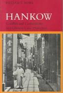 Download Hankow