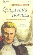 Download Gullivers travels