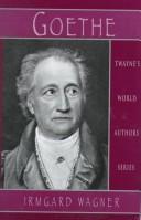 Download Goethe