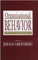 Download Organizational Behavior