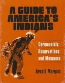 Download A guide to America's Indians
