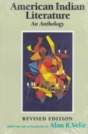 Download American Indian literature
