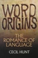 Download Word Origins
