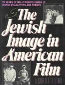 The Jewish image in American film