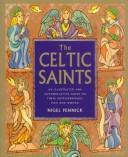 Download The Celtic Saints