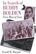 Download In Search of Buddy Bolden