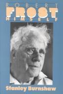 Download Robert Frost Himself
