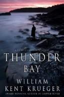 Download Thunder Bay