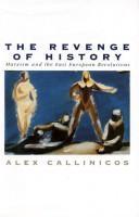 Download The Revenge of History