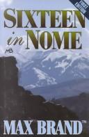 Download Sixteen in Nome