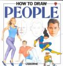 Download How to Draw People (Young Artist Series)