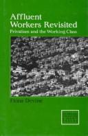 Download Affluent Workers Revisited