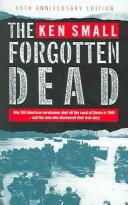 Download Forgotten Dead