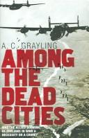 Download Among the dead cities