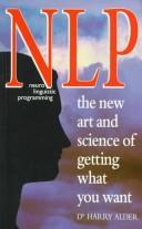 Download NLP