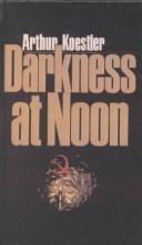 Download Darkness at Noon
