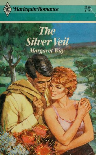 Download Silver Veil
