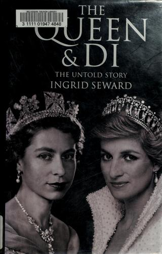 Download The Queen and Di