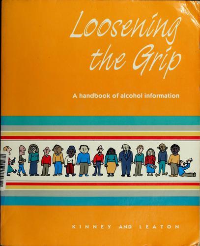 Download Loosening the grip