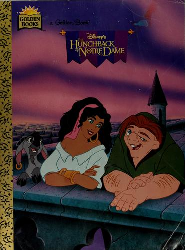 Download Disney's the hunchback of Notre Dame