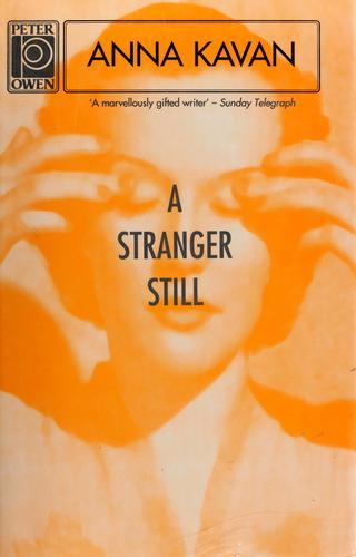 A stranger still (1995)