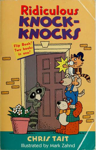 Download Ridiculous Knock-Knocks