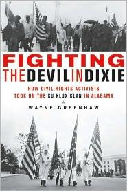 Fighting the Devil in Dixie