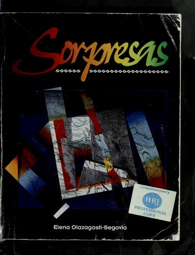 Download Sorpresas