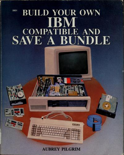 Download Build your own IBM compatible and save a bundle
