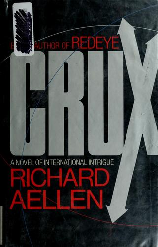 Download Crux