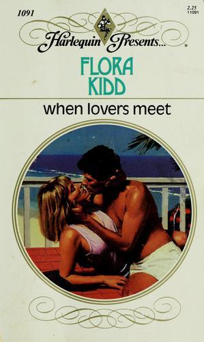 Download When Lovers Meet