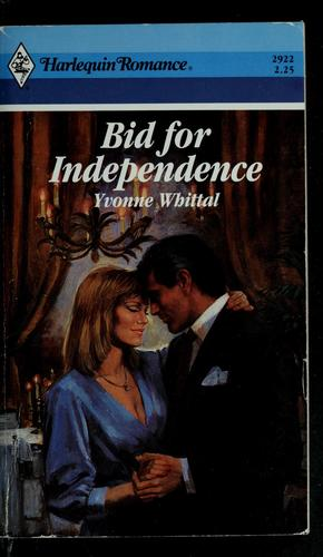 Bid For Independence