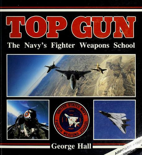 Download Top Gun