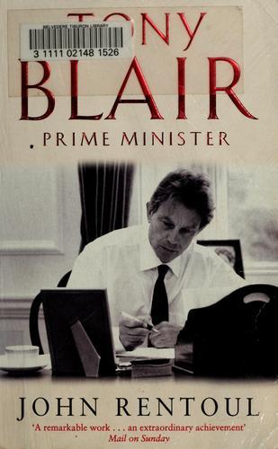 Download Tony Blair