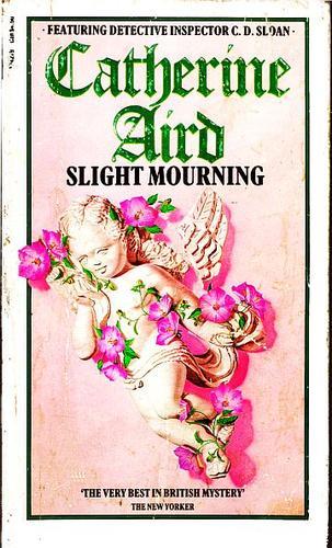 Slight Mourning