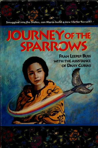 Download Journey of the sparrows