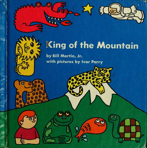 King of the Mountain,