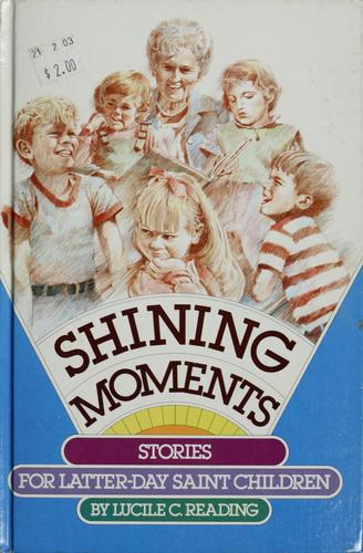 Download Shining moments
