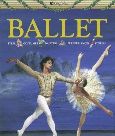 Download Ballet