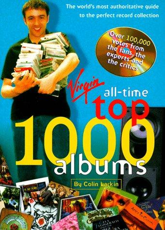 Download All Time Top 1000 Albums