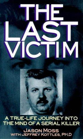 Download Last Victim