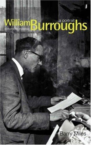 Download William Burroughs