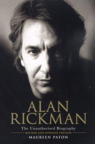 Download Alan Rickman