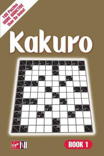 Download Kakuro